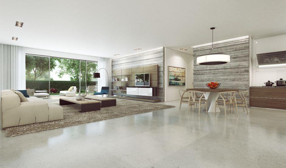 Image result for 60s interior design style 60s Interior Design
