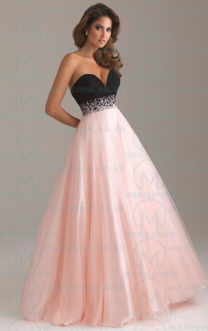 Looking for inexpensive evening dresses