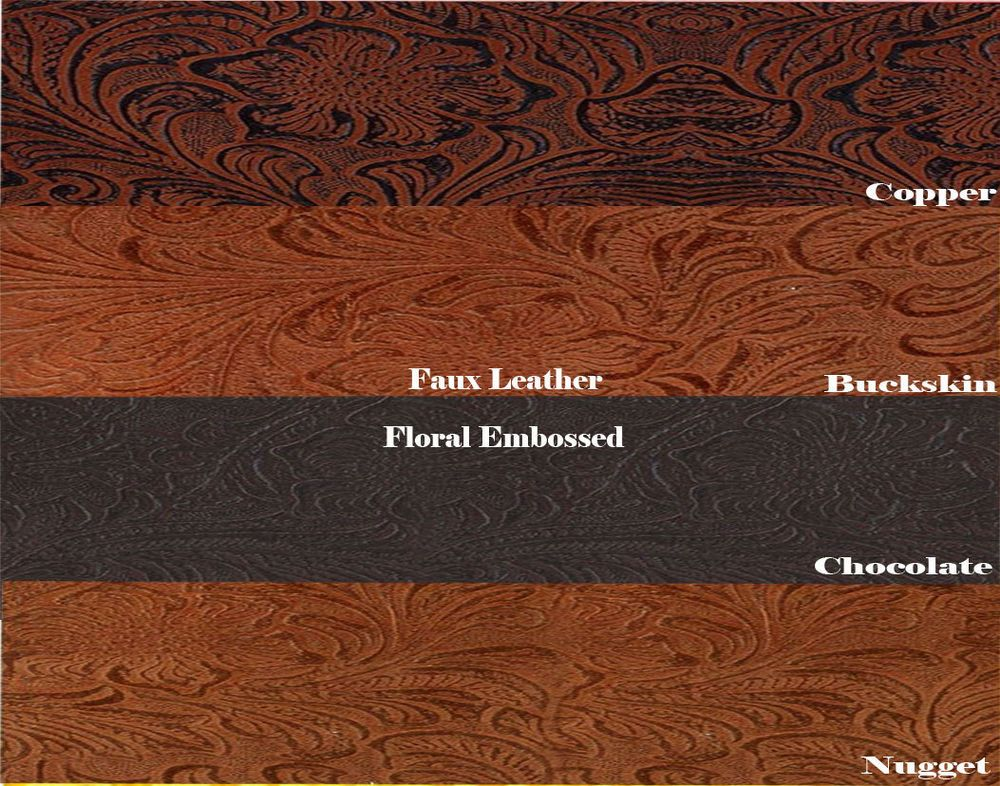 Leather Couch Brown Sale