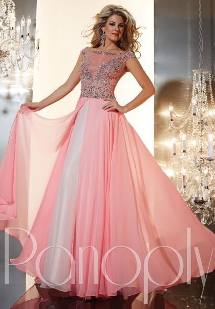 Prom Dresses : Prom Dress 2014 Prom Dress 2014 plus Prom Dress ...