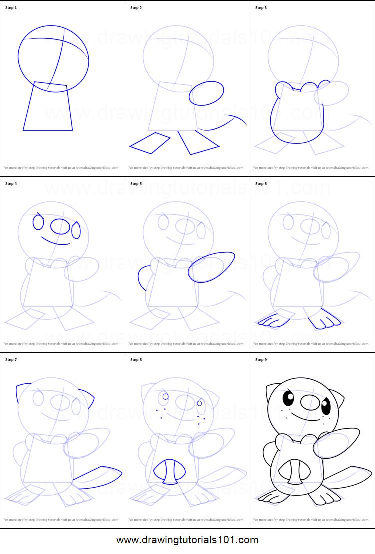 How To Draw Oshawott From Pokemon Printable Step By Step Drawing Sheet Drawingtutorials101 Com Easy Pokemon Drawings Pokemon Drawings Drawing Sheet [ 1107 x 751 Pixel ]