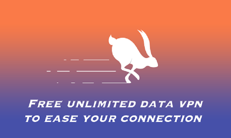 Turbo VPN - Unlimited Free VPN 1 9 8 Apk | Proxy server
