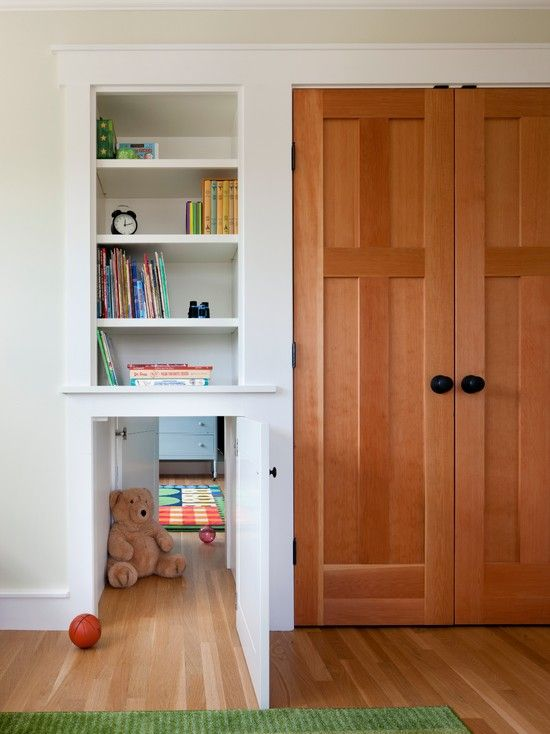 Kids Design, Pictures, Remodel, Decor and Ideas – page 7