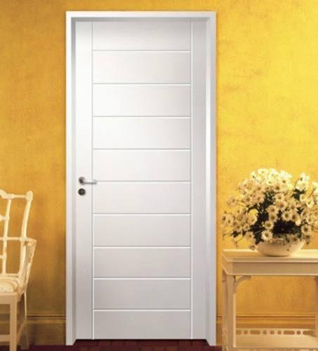 Puertas mdf interiores buscar con google closet 1 - Puertas originales interiores ...