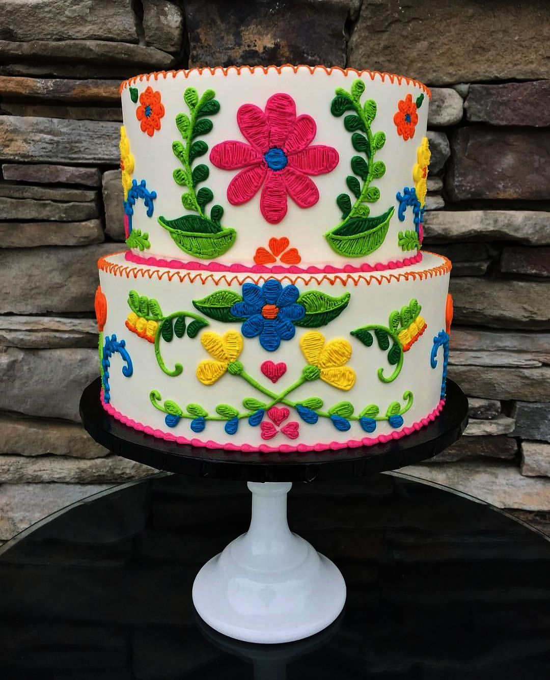 Embroidery Groups Near Me about Embroidery Near Me Open