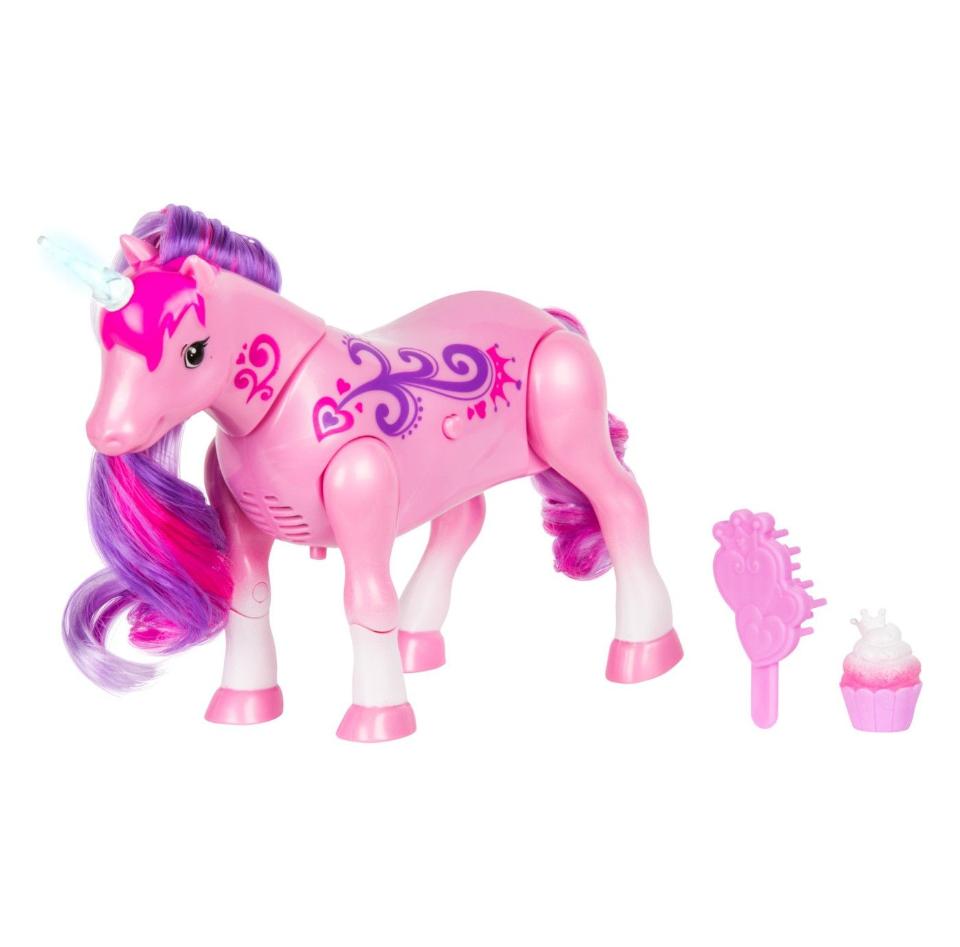 Affiliate Aff With Images Little Live Pets Lps Littlest Pet Shop Unicorn Toys