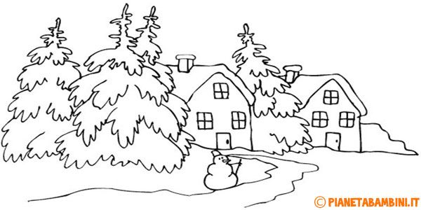 Vtwonen Karcsony t Navidad Polo norte s Polos