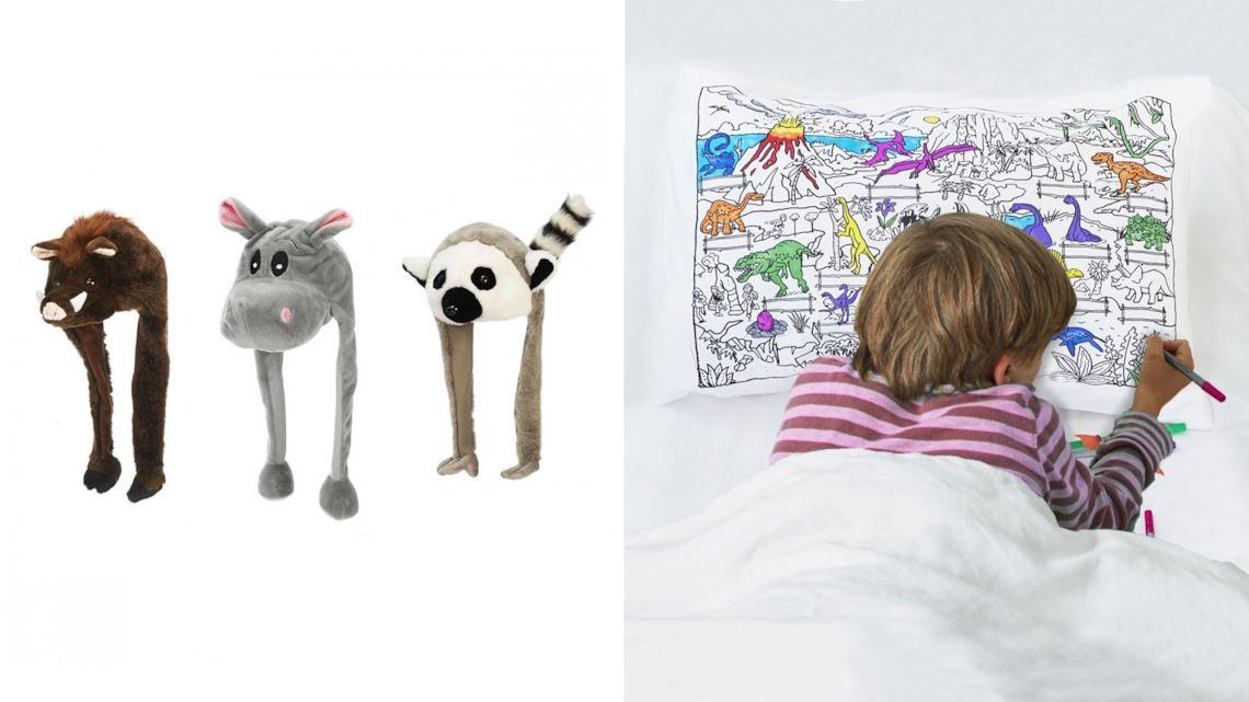 Regali Di Natale Per Ragazzi 10 Anni.Migliori Idee Regalo Per Bambini Di 10 Anni Regali Natale Regali
