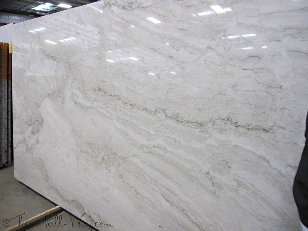 White pearl quartzite countertops for White pearl