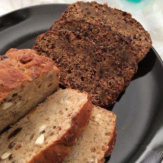 Soppasirkus: Saaristolaisleipä