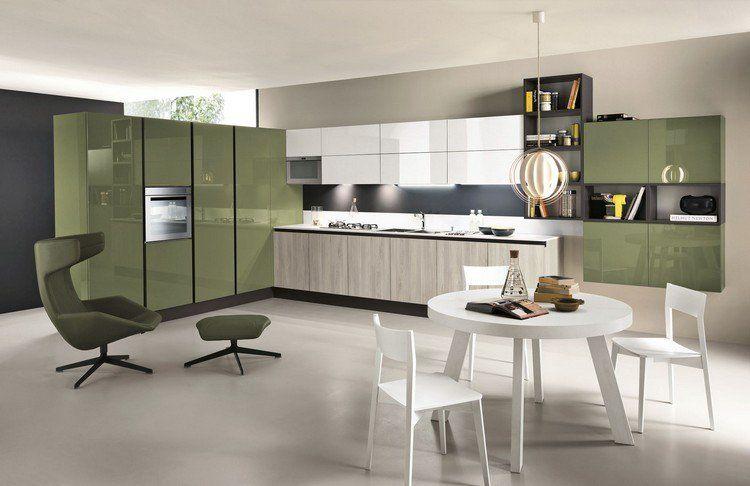 /couleur-pour-cuisine-moderne/couleur-pour-cuisine-moderne-32