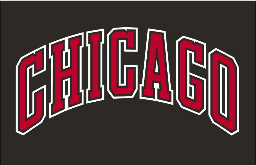 Chicago Bulls Jersey Logo Chicago Bulls Logo Bull Logo Chicago Bulls