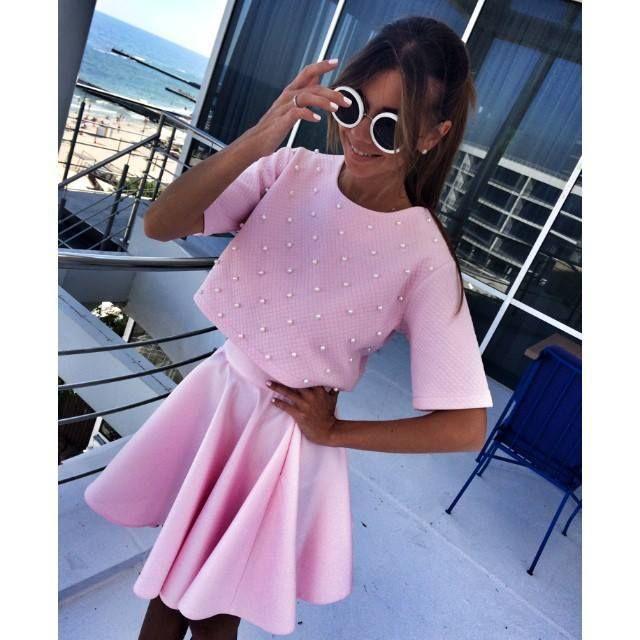 http://palaceofthefashionista.tumblr.com #closet #fashion #fashionblog #fashionblogger #fashionista #brunette #fashiondaily #ootd #stylist #style #glamorous