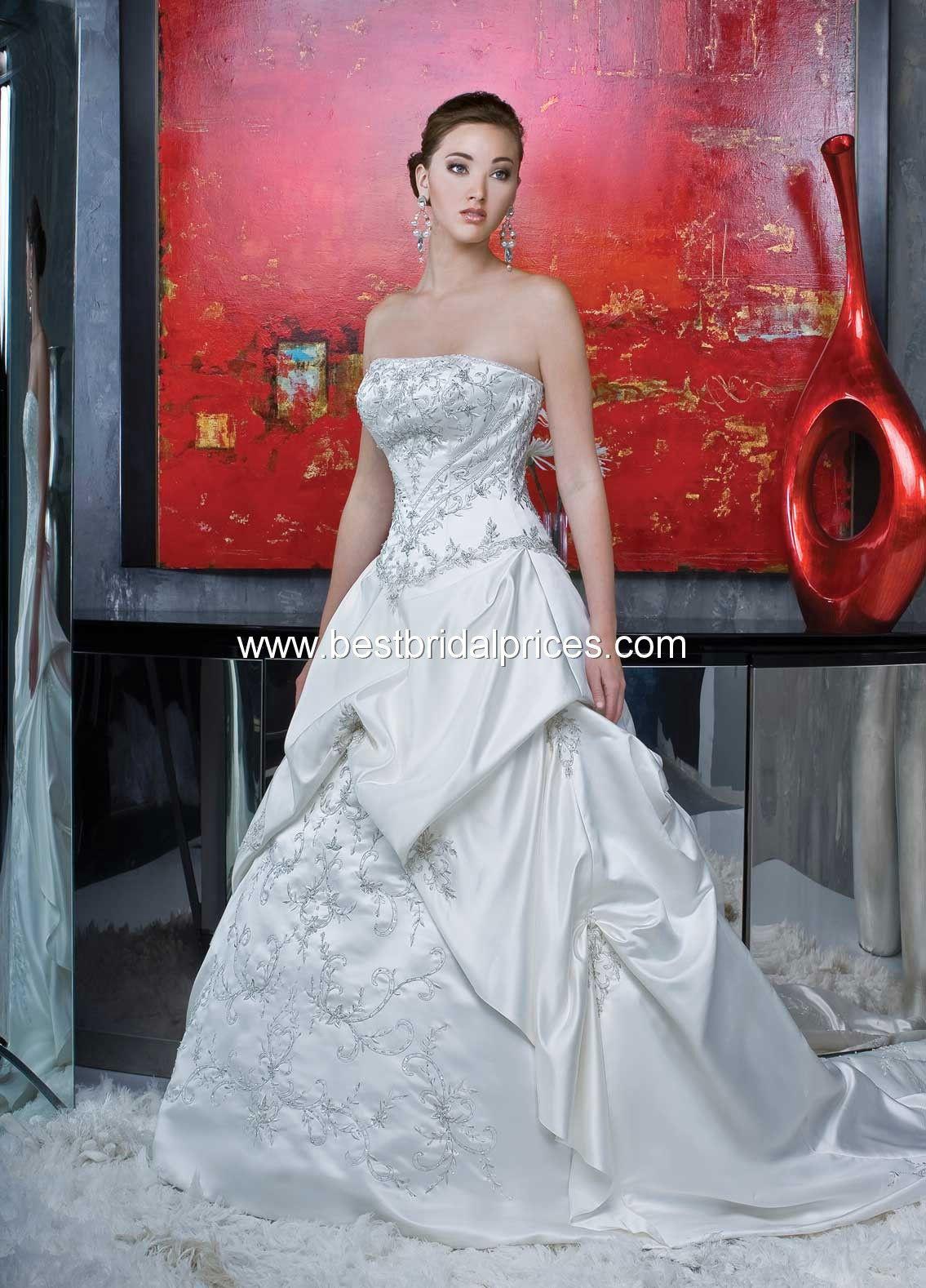 8318.jpg (1135×1578) | Wedding - Dresses | Pinterest | Wedding