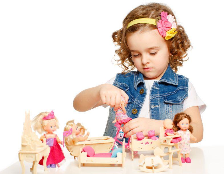 Beliebte Spielzeug Fur Madchen Ab 3 Jahren Spielzeug Madchen Weihnachtsgeschenke Fur Madchen Spielzeug