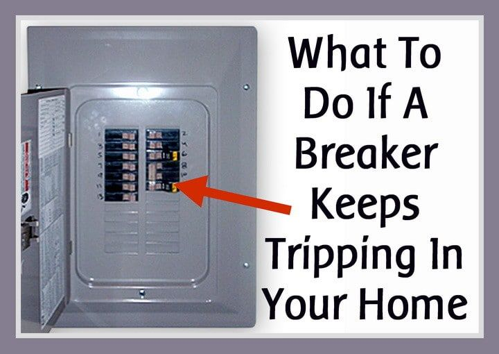Charming Boiler Diagram Thick Strat Wiring Mods Shaped Www Bulldog Com Dimarzio Color Code Youthful Car Alarm Installation Instructions BrownBulldog Remote Starter Installation What To Do If A Breaker Keeps Tripping In Your Home   Electronics ..