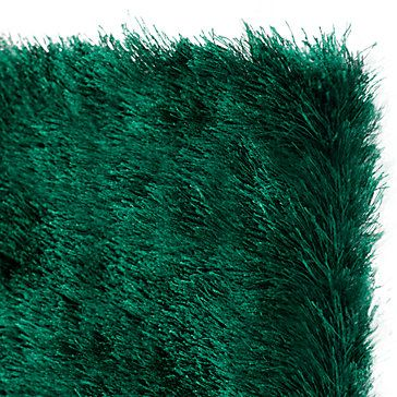Indochine Rug Emerald Area Rugs Decor Z Gallerie