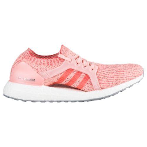 adidas ultra impulso x scarpe da donna:)) pinterest adidas