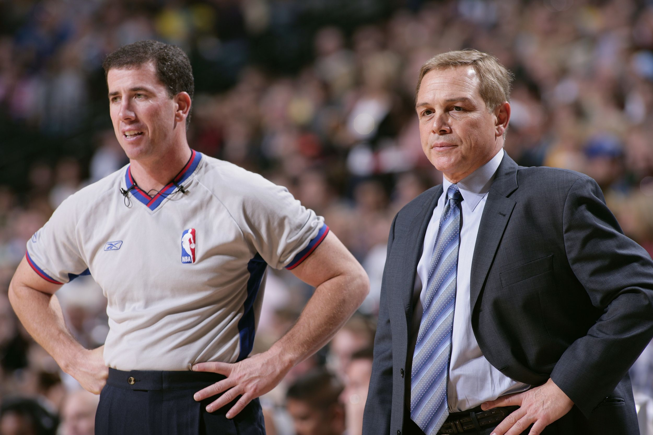 Nba referee gambling controversy rush and roulette game