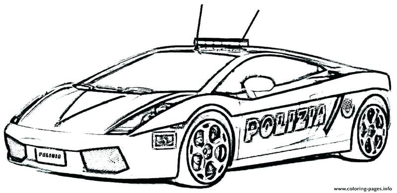 Free Coloring Pages Of Lamborghini In 2020 Cars Coloring Pages Sports Coloring Pages Puppy Coloring Pages