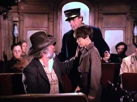 Kenny Rogers as The Gambler (1980) Full Kenny Rogers as ...