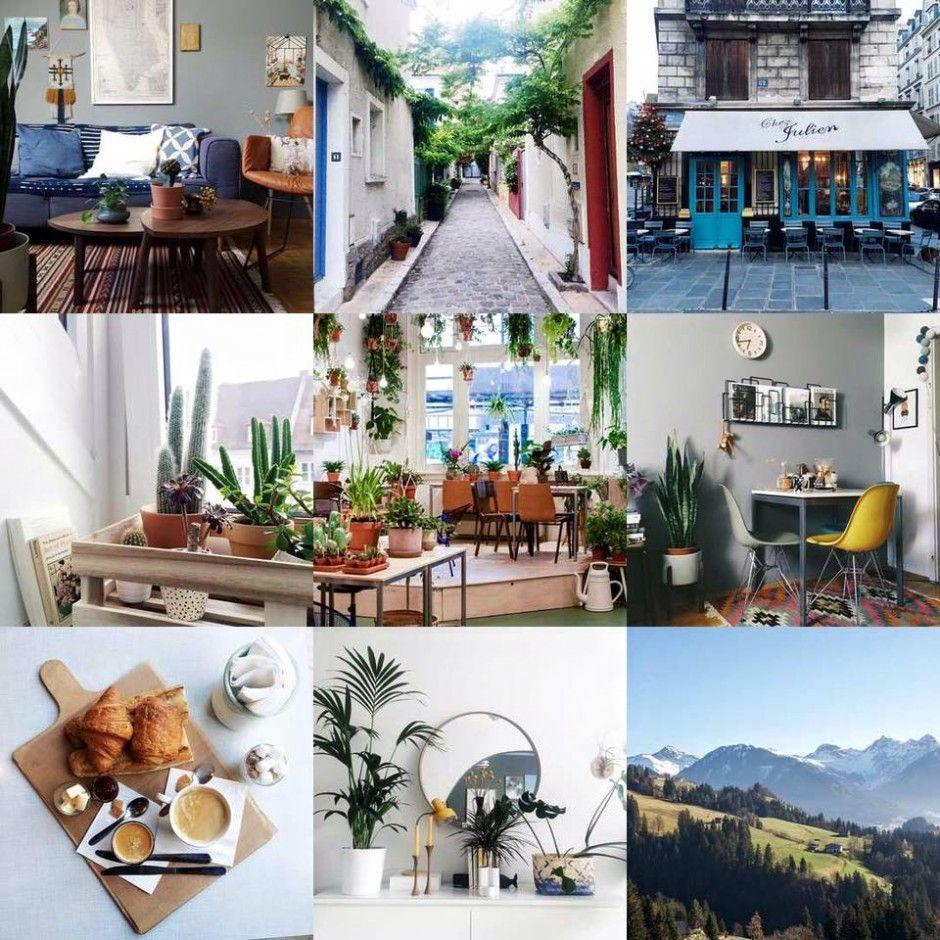 the best design blogs of 2016 design blogs interior architecture