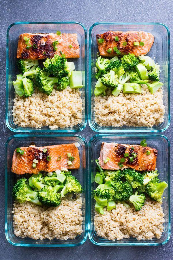 #recipes 20 einfache ketogene Abendessen unter der Woche, die jeder lieben wird – Ideal f… – recipes
