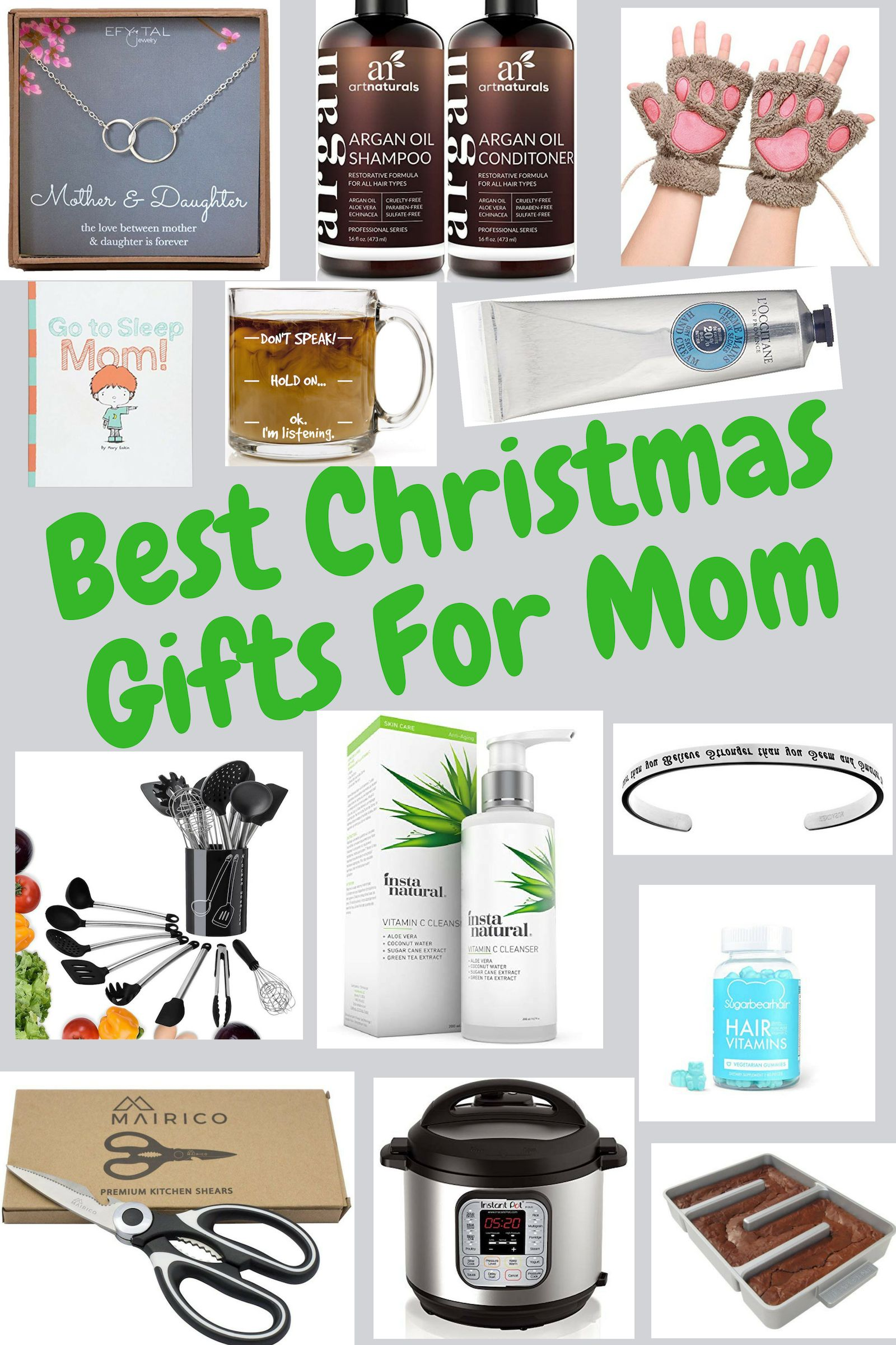 143 Best Christmas Gifts For Everyone | Christmas Gifts For Mom ...