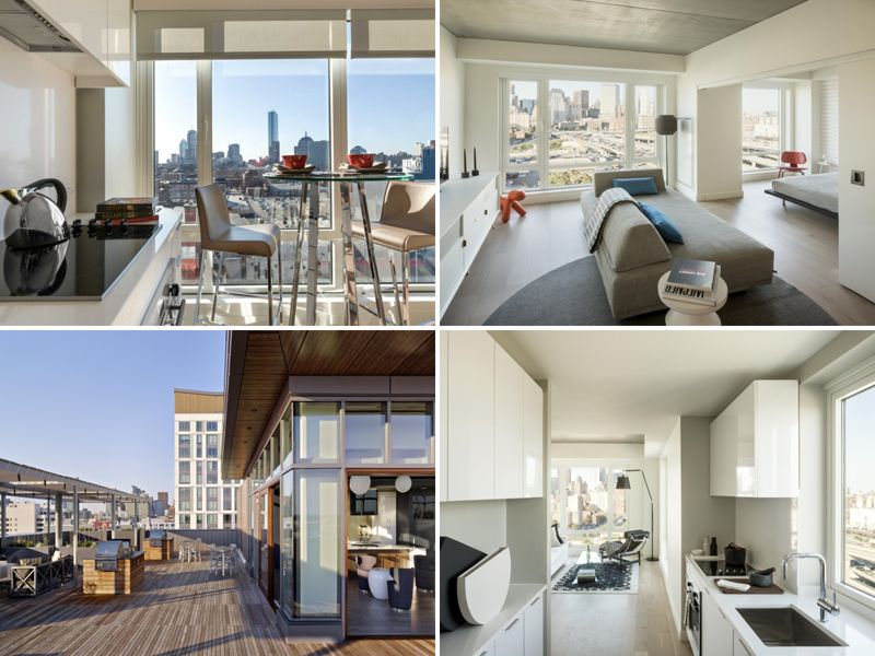 Boston's Biggest Apartment-Building Openings of 2015, Mapped - Curbed Maps  - Curbed Boston