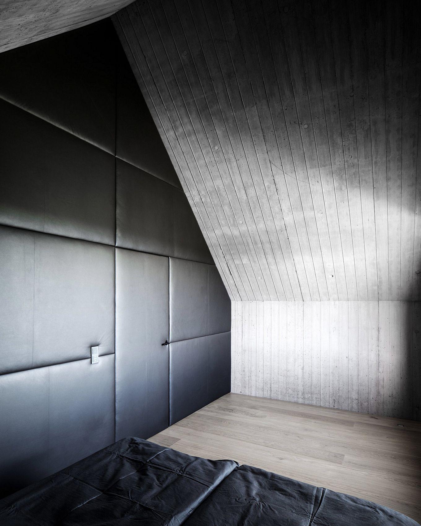 400-godishen-minimalizam-sred-lozyata-20