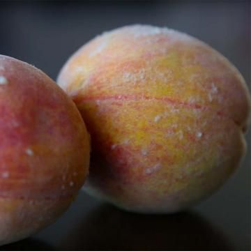 What is Peach Fuzz and What is it Good For?