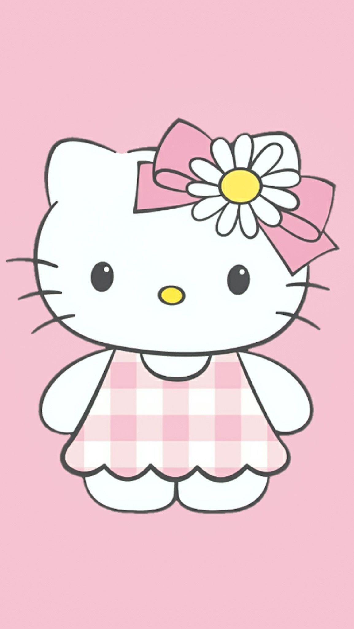Pin By Aekkalisa On Hello Kitty Bg Hello Kitty Pictures Hello Kitty Wallpaper Hello Kitty Nails