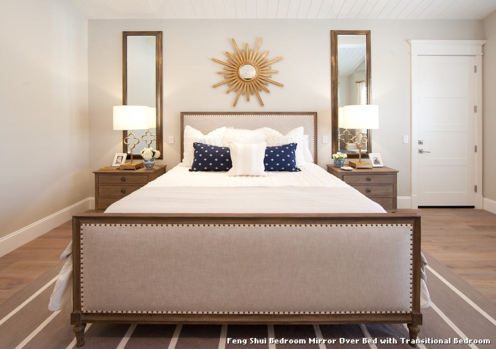 Feng Shui Bedroom Mirror Over Bed Tablecloth Pinterest Feng