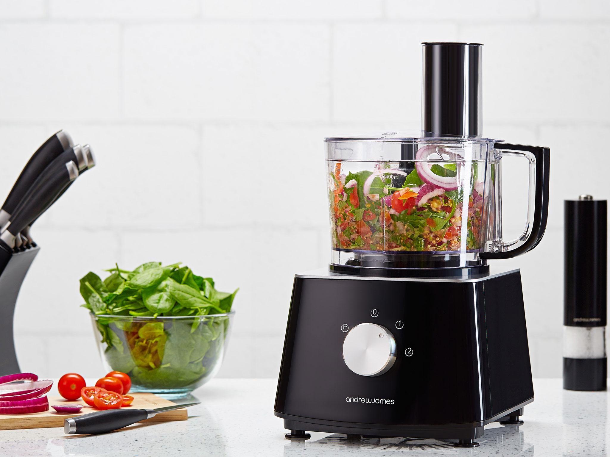 9 best food processors food processor recipes best food