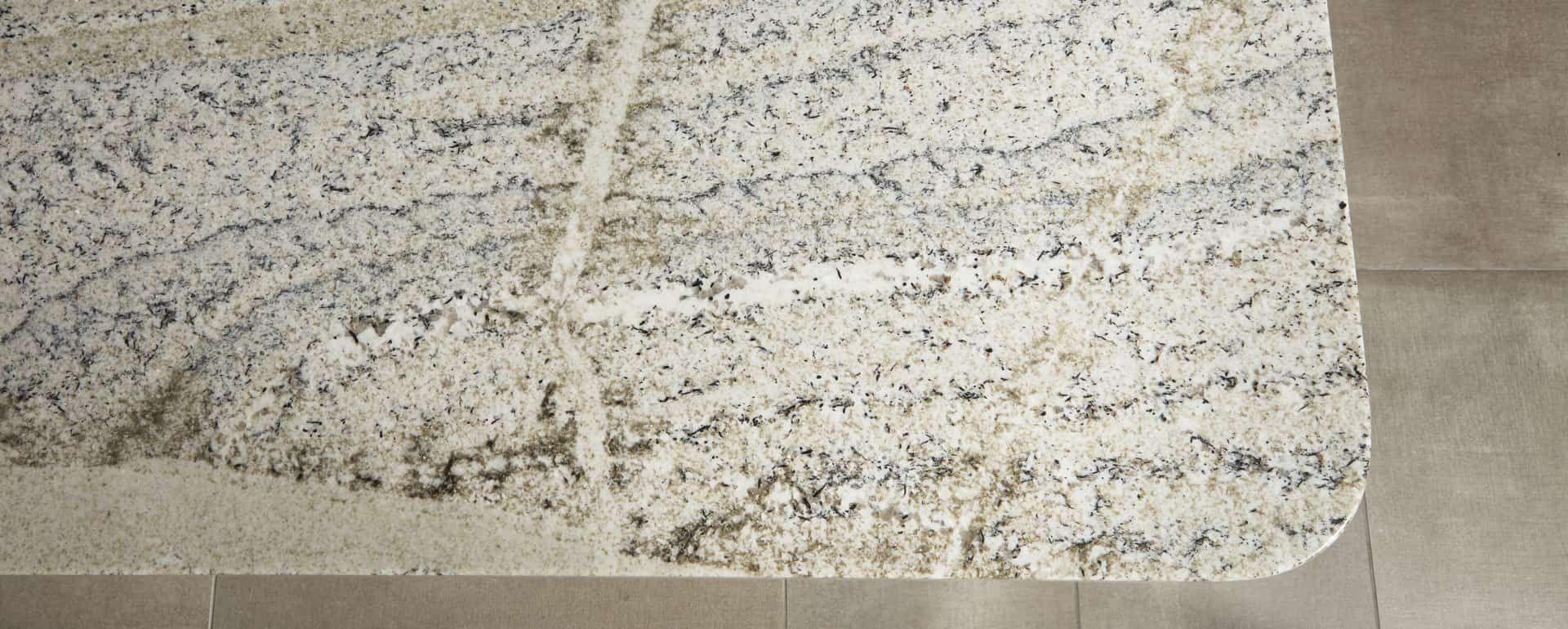 Monte cristo polished natural stone granite arizona tile monte cristo polished natural stone granite arizona tile tyukafo
