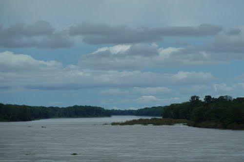 Alvarães (AMAZONAS) BRASILE | Guide: Alvaraes in Brazil (Amazonas) | Tripmondo