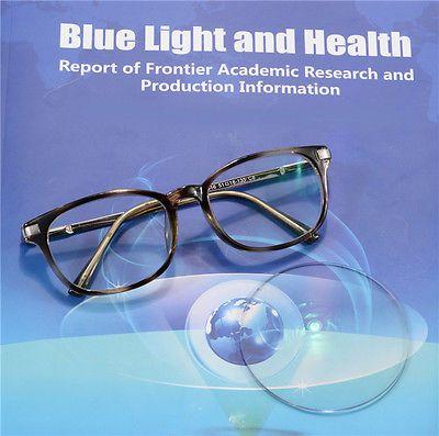 b42f50f6882 Hot Auge Belastung Schutz Anti-Radiation Gläser PC TV anti-müdigkeit Vision  Schutzbrille Gesundheitswesen