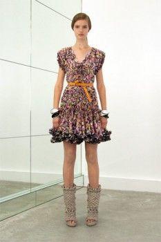 vestido junino moderno xadrez - Pesquisa Google
