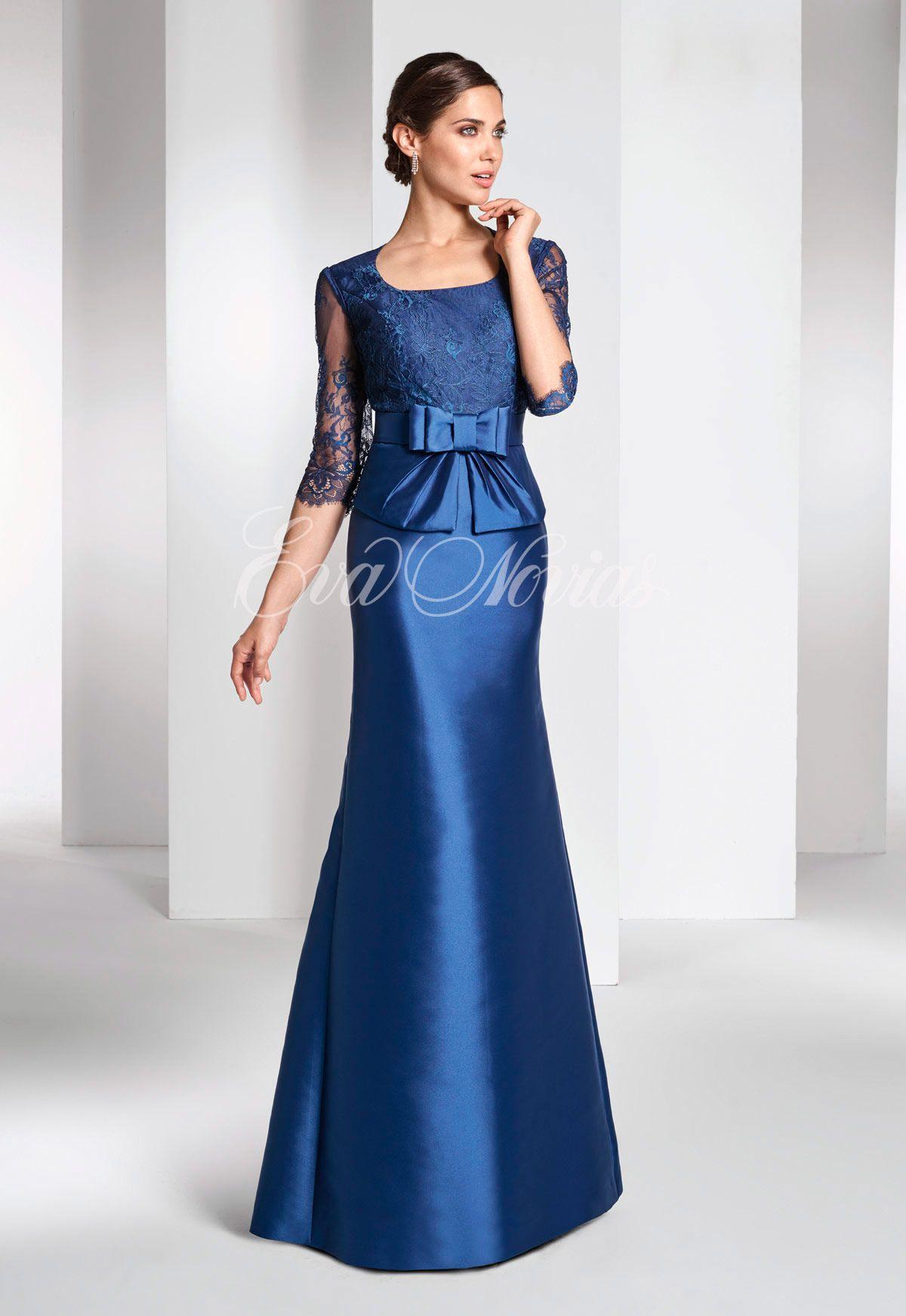 Tiendas madrid vestidos madrina boda