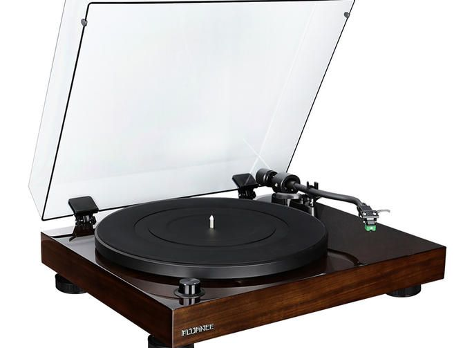 This 250 Turntable Totally Rocks Turn Table Vinyl Turntable Record Player Turntable