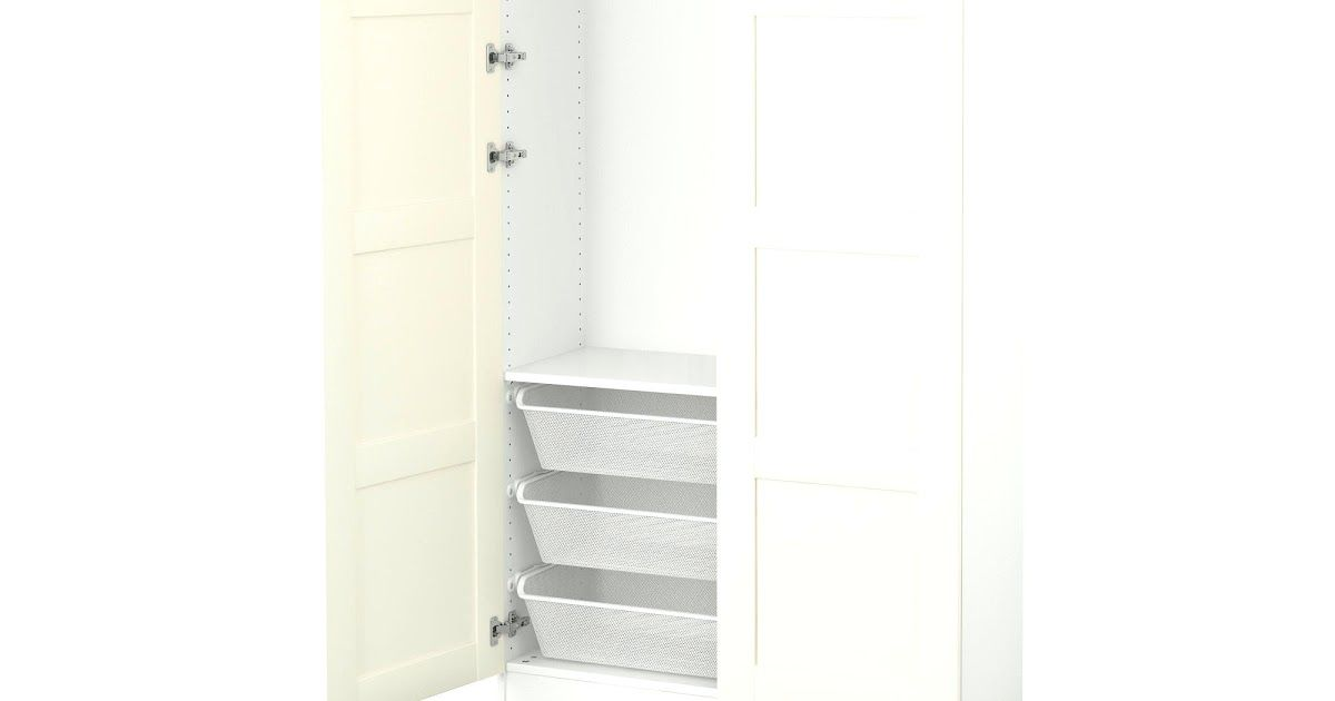 Awesome Ikea Hemnes Wardrobe Armoire We Wardrobe Armoire Ikea Hemnes Ikea Closet Organizer