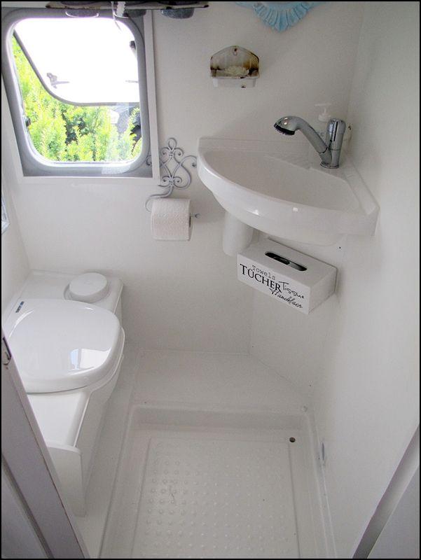 http://home-sweet-motorhome.blogspot.co.uk/ | Interiores ...