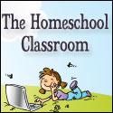 Great Homeschool Links