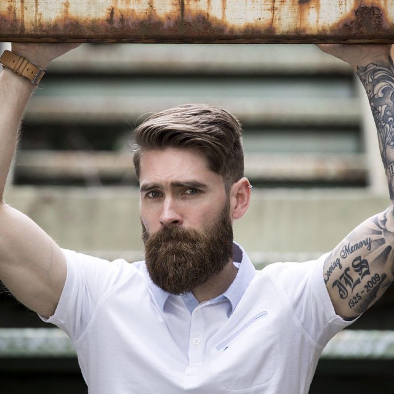 бородка у худых скуластых мужчин виды фото фотографии средствах массовой