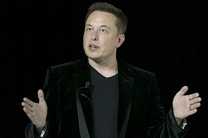 Хокинг и Маск встали на защиту людей от сверхинтеллекта http://mnogomerie.ru/2017/02/02/hoking-i-mask-vstali-na-zashity-ludei-ot-sverhintellekta/  Илон Маск Физик-теоретик Стивен Хокинг и основатель Tesla Motors Илон Маск поддержали ряд принципов, которые должны гарантировать, что искусственный интеллект (ИИ) не причинит вреда человеку и будет служить лишь на благо. Об этом сообщает Silicon Valley Business Journal. Данный пакт необходим для того, чтобы обеспечить безопасность людей, а также…