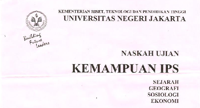 Latihan Soal Penmaba Unj Ujian Mandiri Unj Tahun 2018 2017 Dan 2016 Soal Tes Masuk Unj Pendidikan Kewarganegaraan Universitas Negeri Latihan Universitas