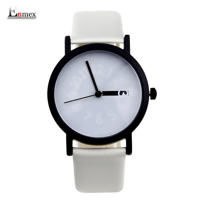 images?q=tbn:ANd9GcQh_l3eQ5xwiPy07kGEXjmjgmBKBRB7H2mRxCGhv1tFWg5c_mWT Smart Watch Afterpay Nz