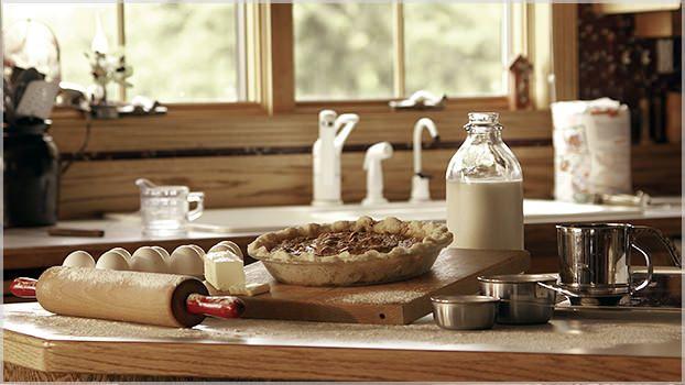 Atmosfera Bucólica Lembranças da fazenda - Westwing.com.br - Tudo para uma casa com estilo