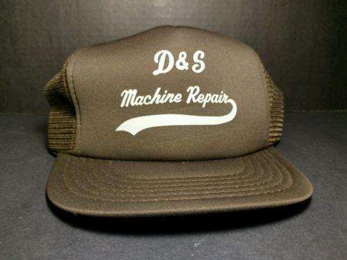Pin On Hats He D Wear