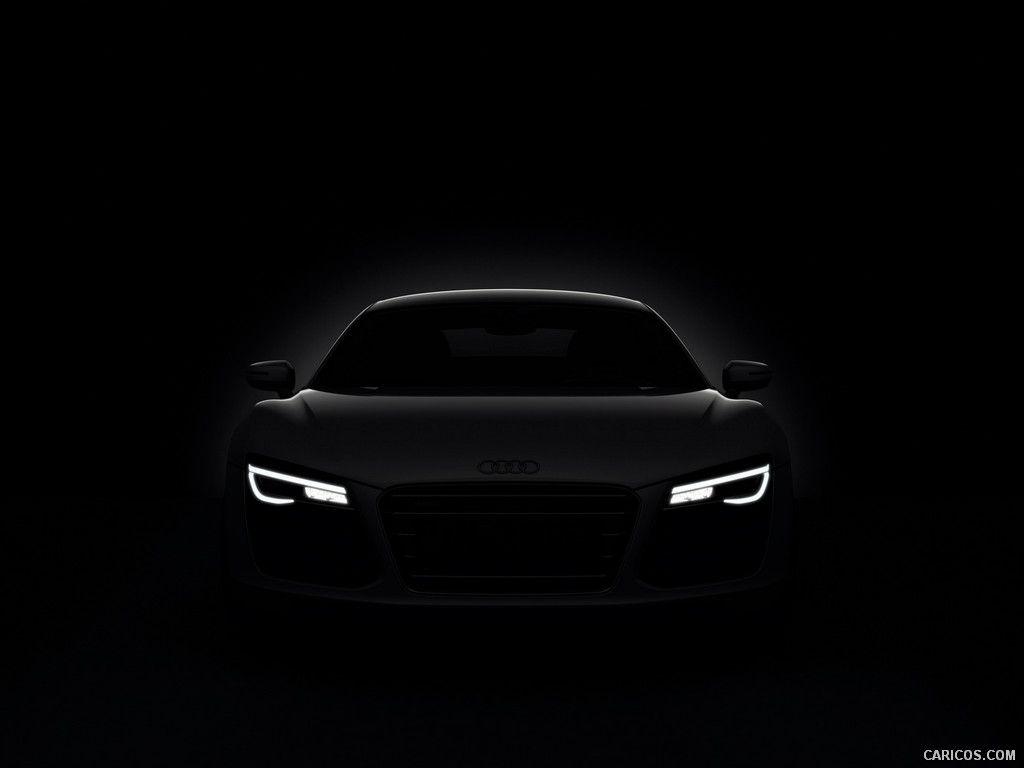 2013 Audi R8 Wallpaper Audi R8 Wallpaper Audi R8 Audi